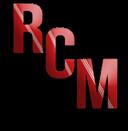 RCM Métallerie | Spécialiste en métallerie